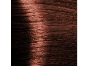 Barva na vlasy rose brown 100g  Přírodní barva