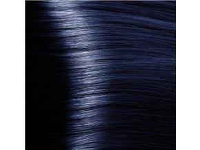 Barva na vlasy indigo 100g  Přírodní barva