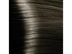 henna soft black 600x600