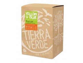 praci gel pomeranc bag in box 5 l