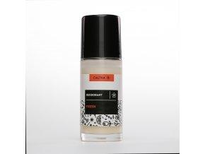 Deodorant FRESH