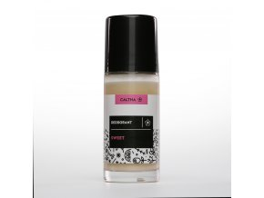 Deodorant SWEET