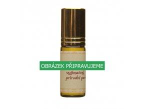 prirodni-parfem-Al-Khus-phytos