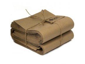 sacky na bioodpad