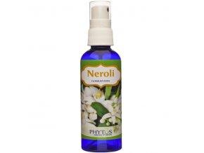 Floralni voda Neroli