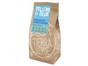 Yellow & Blue-odstranovac-vodniho-kamene-kyselina-citronova