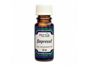 Depresol esencialni olej