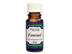 Feminol_pri_menopauze