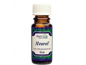 neurol_uvolnuje_psychicky_tlak