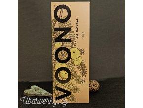 Voono Amla - výživná maska 100g  non toxic