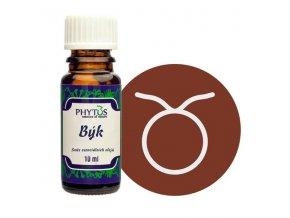 byk astrologicka smes esencialnich oleju phytos