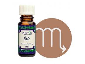 stir astrologicka smes esencialnich oleju phytos 1