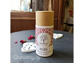 deodorant růže (2)