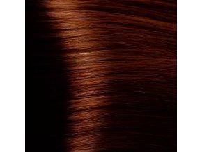 henna medium brown new 992x992