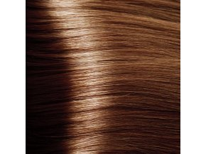 henna light brown new 992x992
