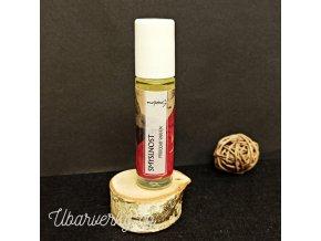 prirodni parfem soaphoria