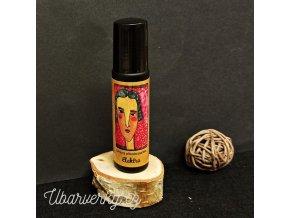 Přírodní parfém Elektra 10ml