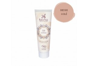 bb krem beige rose boho 30 ml 718544 0