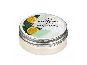 bambucke maslo soaphoria