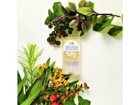 ubarverky.cz/img/prirodni-deodorant-citronova-medunka-15g.jpg