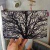 kosmeticka tasticka strom