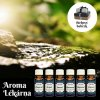 aroma lekarna smes 100 esencialnich oleju phytos
