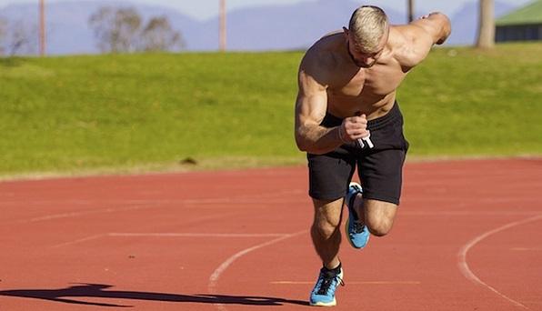 Cviky na stehná (kvadriceps). Klasické aj menej používané cviky na stehná.
