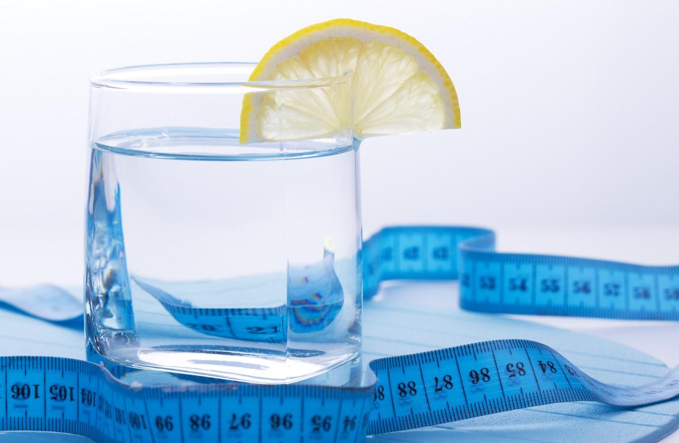Kalórie v nápojoch - Koľko môžeš schudnúť za mesiac vynechaním niektorých z nich?