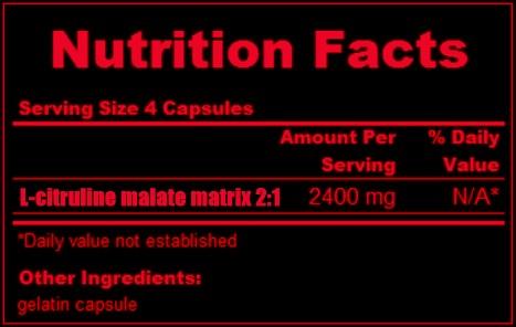 nitro24 label2
