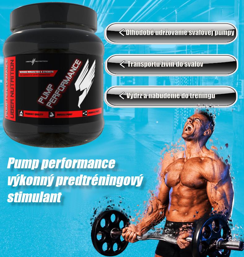 pump plagat