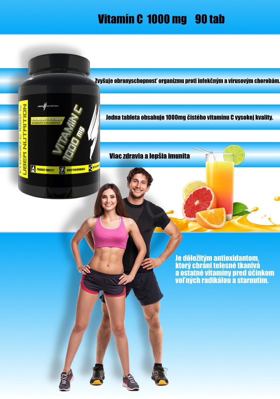 vitamin c plagat