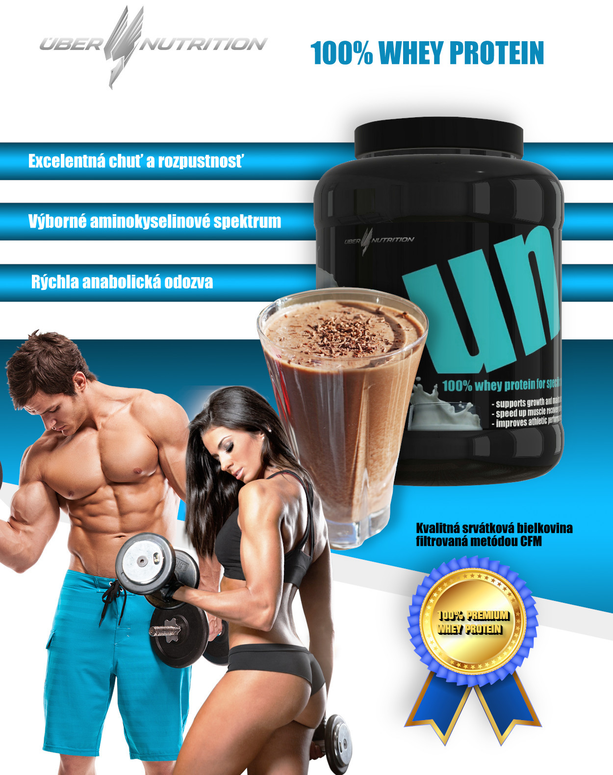 whey protein plagat3