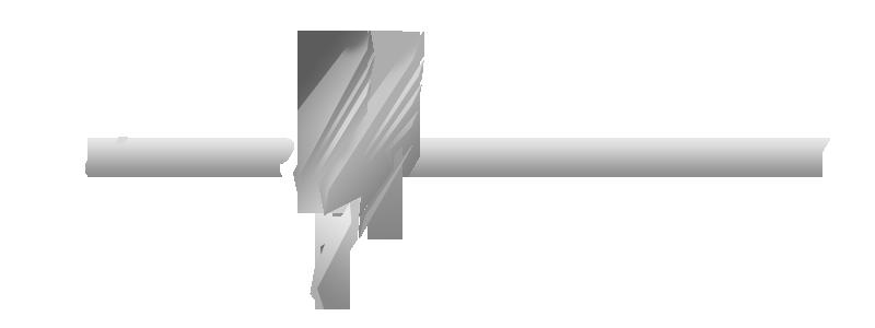 Uber Nutrition