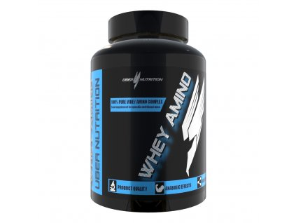 whey amino 46