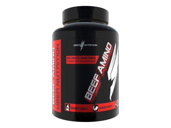 beef amino 250