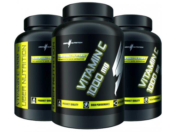 vitamin c 90tab