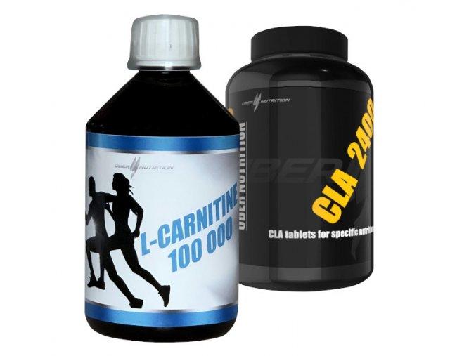 carnitin+cla