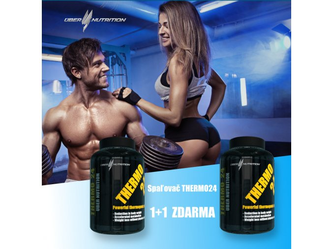 thermo 1+1 plagat