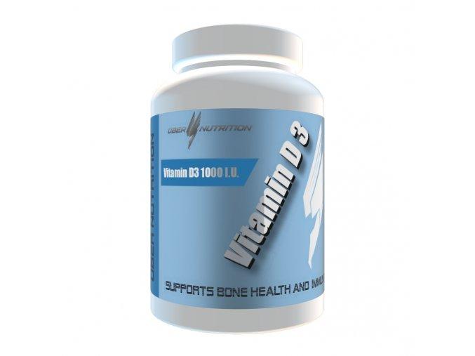 vitamin d3 00000