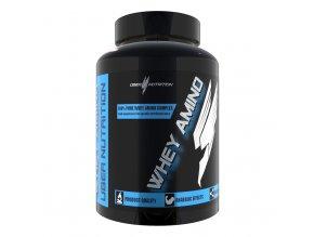 whey amino1