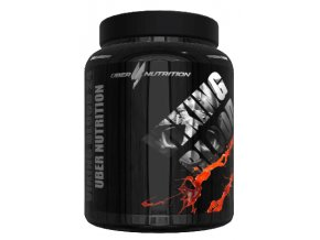 viking blood 325g