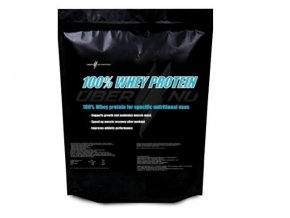 f whey natural 1kg