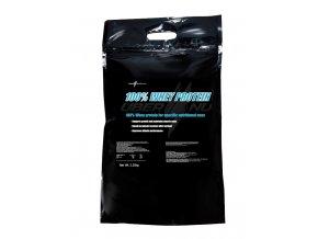 protein 2,3kg final