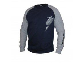 pulovermodry22