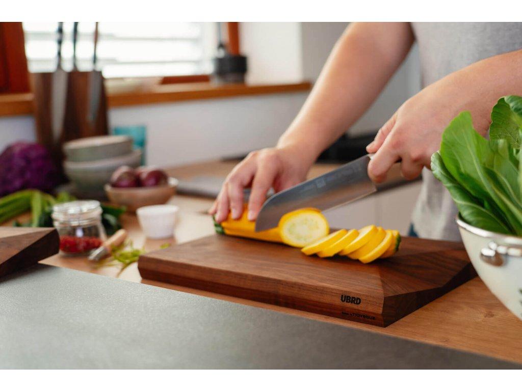 Flag M a Red Dot+iF Design Award 2019