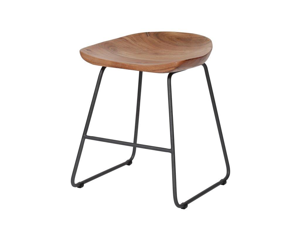jídelní židle WOOD ERGO
