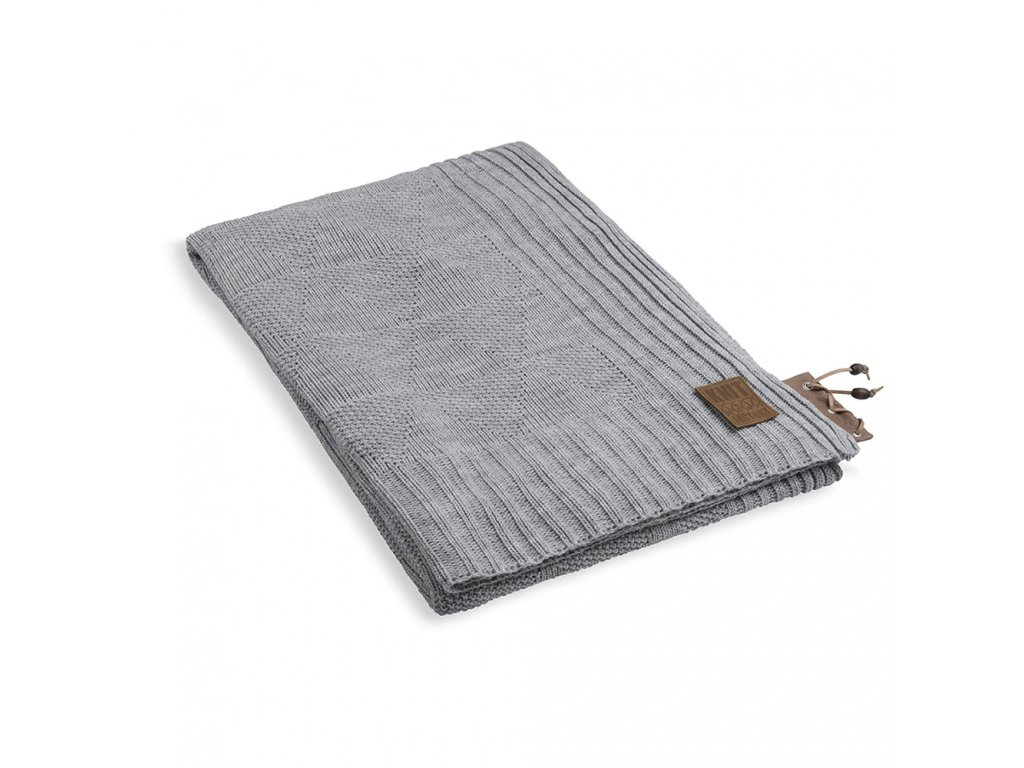 jay plaid light grey 2546001 en G