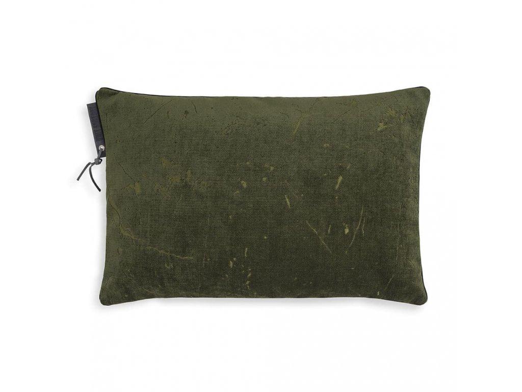 james cushion 60x40 green 5258001 en G