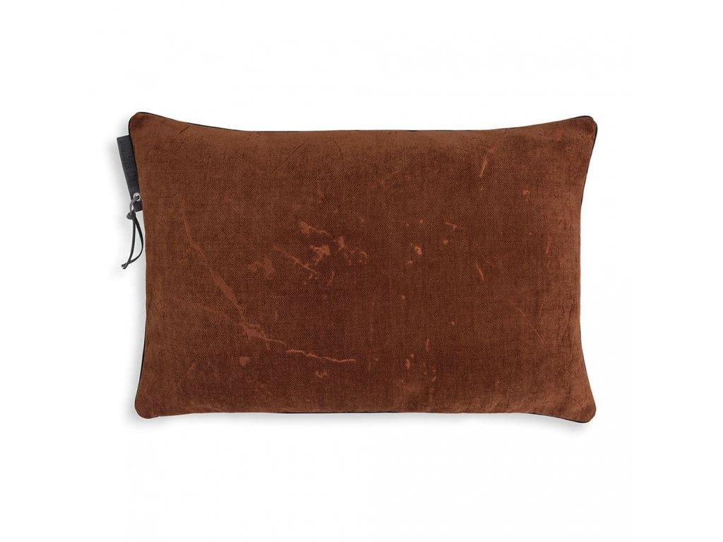 james cushion 60x40 brique 5264001 en G