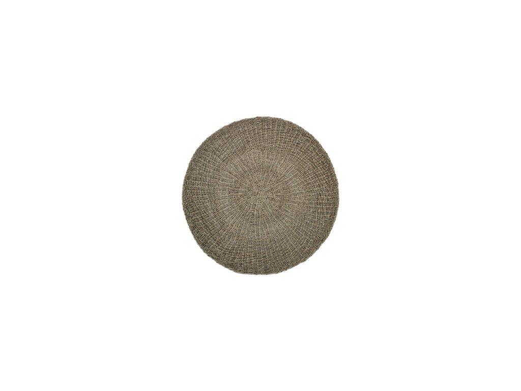 koberec seagrass